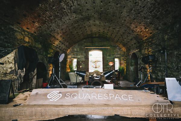 3-Squarespace