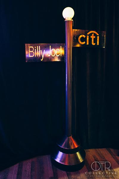 4-BILLYJOEL