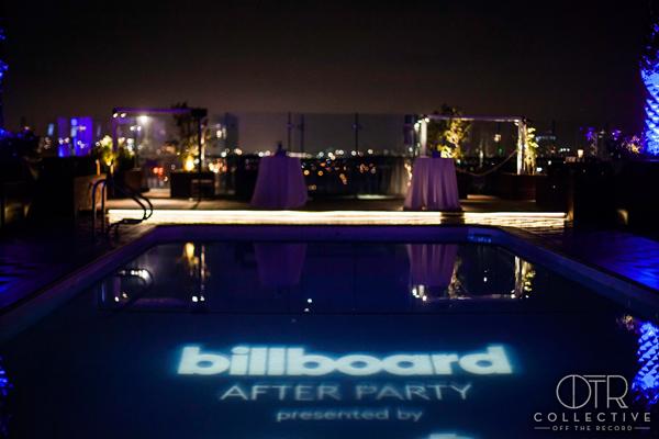8-Billboard