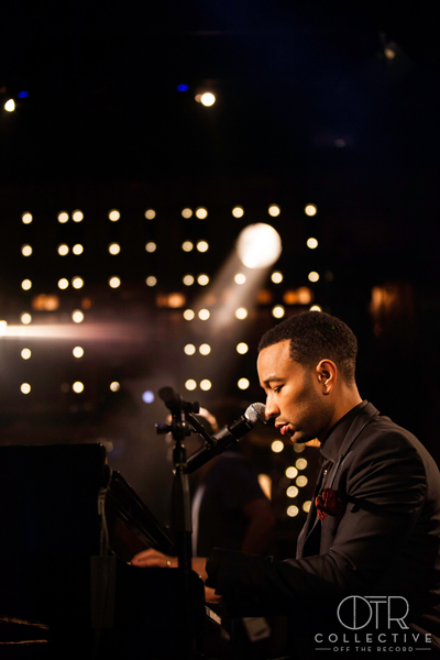 9-JohnLegend