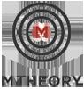 MTheory