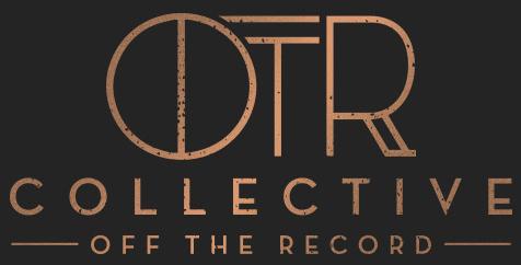 OTR Collective
